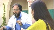 Gurdev Dhillon-Bhajna Badal Gaya-Main Maria Ni