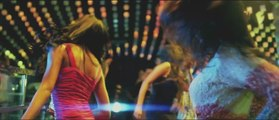 Chaar Botal Vodka Full Song Feat. Yo Yo Honey Singh, Sunny Leone _ Ragini MMS 2