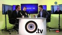 Broadcast Time S01E10 : Final Cut Pro X face à Adobe Premiere Pro