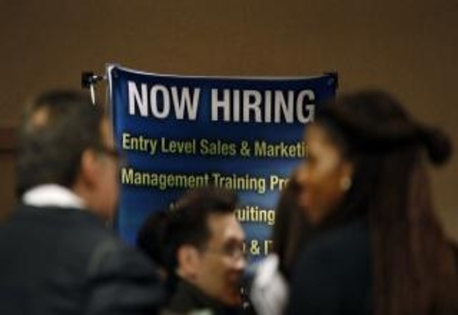 How Is Obamacare, Minimum Wage & Winter Blues Impacting Small Businesses So Far In 2014?