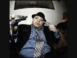 Bootleg KW ( cut Dj C2N )Block McCloud , Vinnie Paz , Pusha T. - Malice Street Wars RemiX