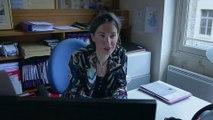 """JOURNEE DE LA FEMME 2014 : court métrage """"Mais comment font-elles ? Parcours de femmes avocates"""""""