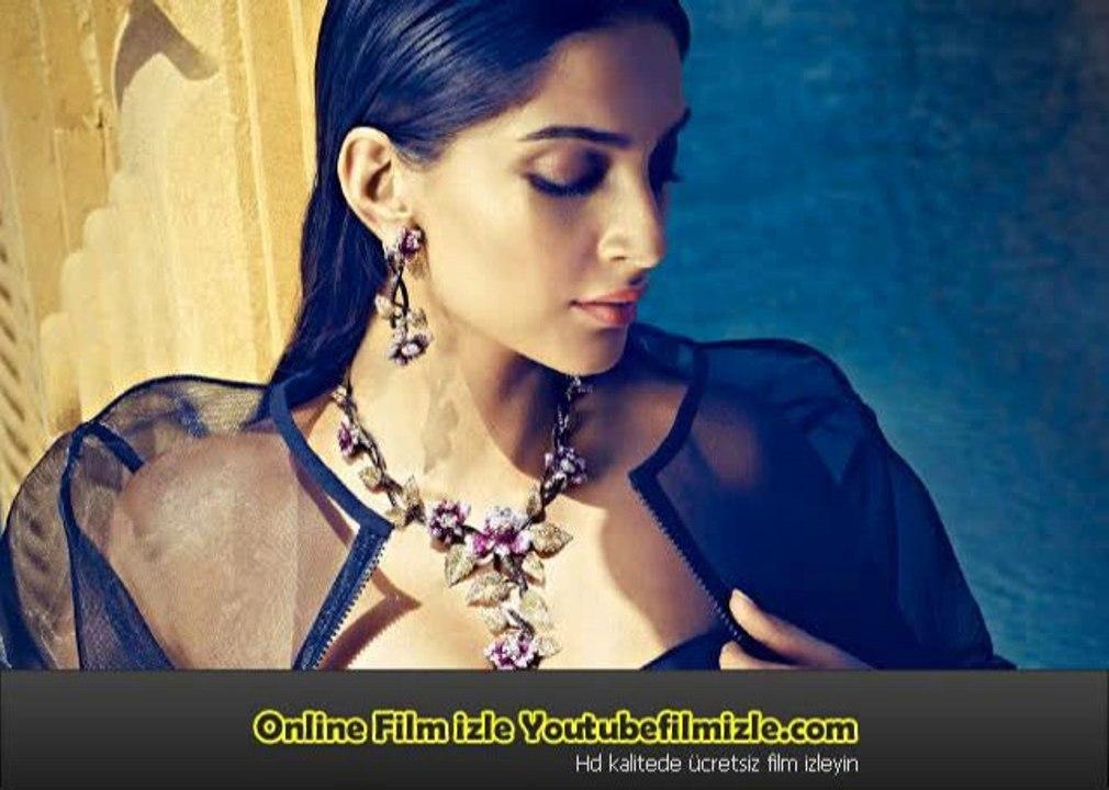 Film İzle Online Bedava Full - Dailymotion Video