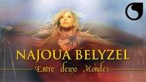 Najoua belyzel - Comme toi