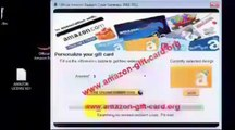 Easy get Amazon Gift Cards Codes, easy get $10 AGC codes,$20 AGC codes,$25 AGC codes