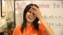 [ICU-Subs] C-ute & Berryz Koubou Fan Club Solo Event Vol.2 Extras (subtitled) (01.27.2009) (H264)