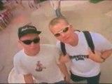 Blink 182 - M&m's