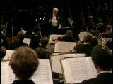 Brahms - Concerto piano No.2 Adagio