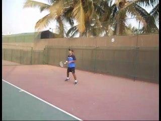 Talha_Zubair_Tennis_Video