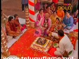 Anamika Hurror 06-03-2014 ( Mar-06) Maa TV Serial, Telugu Anamika Hurror 06-March-2014 Maatv