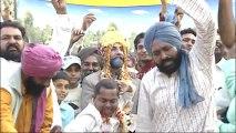 Gurdev Dhillon-Bhajna Badal Gaya-Tootian Ch Pani