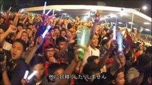 【1】AKB48 - JKT48 - Popcorn Dream (TV program of Japan)