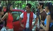 Dulhan Badal Gayi Films promo A film Of Sai Ambe Films