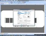 0850 799 0 500 www.barkodsepetim.com MALTEPE BARKOD Etiket Takmak,Etiket,Ribon,Argox,Zebra,Mobile Yazıcı,Barkod Sepetim,