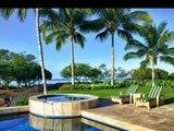 !!Big Island Resort Real Estate and Hawaii Beach Golf Properties