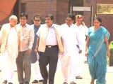 MNS to contest LS opposite Shiv Sena, avoid BJP