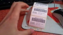 667 84 84 www.barkodsepetim.com SİLİVRİ BARKOD Etiket Takmak,Etiket,Ribon,Argox,Zebra,Mobile Yazıcı,Barkod Sepetim,