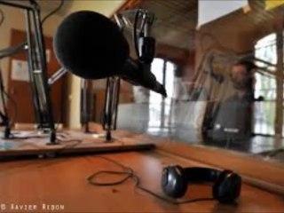 Nunsuko sur Radio Primitive [Monte le son c'est du local]