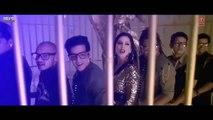 DJ SK - Baby Doll (Sexy Sunny Remix) - VisuaLs - Mh Sojib - 720p