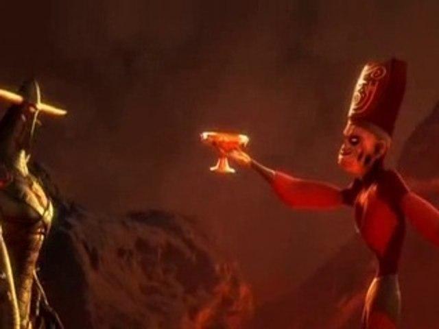 Ronal the Barbarian_sub_2