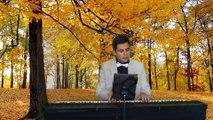GÜL AĞACI DEĞİLEM Piyano AZERİ ŞARKILAR Türküler ANONİM Zeki Müren Azeri Azerbeycan AZERİCE AZERBAYCAN Azarbeycan Kardeş İki ülke Azeriler İran Türk TRT Müzik Site Notlar Sitesi Yeni Makamı Beste Güfte Musikileri Çal Çalma Piyanist Musiki Klip Şarkıları