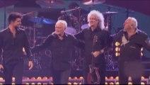 Adam Lambert announces 'amazing summer tour' with Queen - Boston Music  Examiner-com