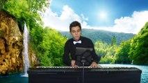 GÜL AĞACI DEĞİLEM Enstrumantal PİYANO FON MÜZİKLERİ Musikisi Meşhur Bölge Azeri Azebeycan Türk Zeki Müren TRT Piyanist Eser Video Mp3 Ses Şarkı Sözü Özel Türkü melodik Karaoke Ezgi Slow e-Posta Kategori Sistem klasikler Türkçe müziği eserleri bestekârları