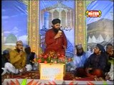 Hum Ko Bulana - Without Wird - Full Quality HD Official Naat by Owais Raza Qadri