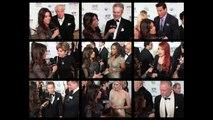 Why Not Smiles, Casanova Ace, Ed Lee Gonzalez, Night of 100 Stars