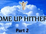 The 3 most common Rapture Theories Discussion Pt.2 Bible Study Podcast
