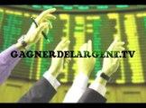 Investir De L Argent En Bourse