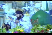 Kyun Kar Na Mere Dil - Full Quality HD Official Naat by Owais Raza Qadri