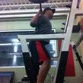 03/05/1014 c1 w2 205/3 squat