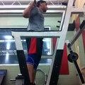 03/05/1014 c1 w2 265/3 squat