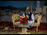 Marhaba Kia Roza-e-Sarkar Hai - Full Quality HD Official Naat by Al Haaj Khursheed Ahmad Marhoom (Late)