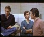 Siete Dias De Enero (1978)(J.A. Bardem)3
