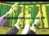 Gagner Un Peu D argent Avec La Bourse