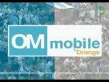 Pub OM mobile by orange