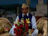 Mere Dil Mein Hai Yaad - Full Quality HD Official Naat by Al Haaj Khursheed Ahmad Marhoom (Late)