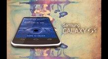 Samsung Galaxy S5 - FULL SPECS, CAMERA, PRICE, RELEASE DATE