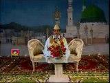 Ya Rasool Allah Tere Dar Ki - Full Quality HD Official Naat by Al Haaj Khursheed Ahmad Marhoom (Late)