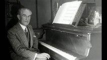 Ravel-Menuet (Le tombeau de Couperin)