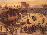 Le Mythe de l'Inquisition Catholique démoli