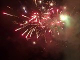 Binche (Be) Carnaval 2014 Les 10 ans à l'UNESCO L'intégrale du feu du Mardi Gras Vidéo & Montage SLY CE Prestation PARTY-FICES