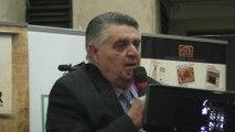 Conferintele AGROstandard, editia a II-a, 18 feb., ASAS, partea a optsprezecea