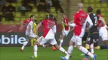 But Edouard BUTIN (83ème) - AS Monaco FC - FC Sochaux-Montbéliard - (2-1) - 08/03/14 - (ASM-FCSM)