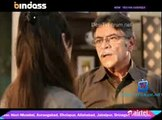 Yeh Hai Aashiqui 9th March 2014 Video Watch Online pt2