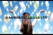 Investir Son Argent Dans La Bourse