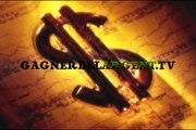 Methode Gagner Argent Bourse