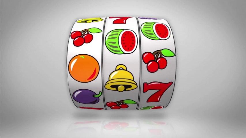Lotto-Magic-Perpetual-Bankroll-Gamblers-League